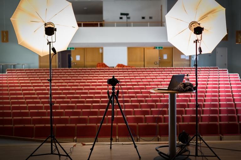 Skolfoto, Värmland, Torsby, studiofoto, anna Granath, fotografen i Forshaga, fotograf, Forshaga, Karlstad, blixtar, bowens, aula, exaktafoto,